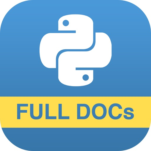 how to write and read dictionary python text file