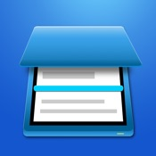 Smart PDF Scanner: Scan Documents to PDF [iPhone]