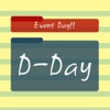 EventDay