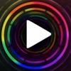 Flow Camera ● ビデオスピードコントローラー