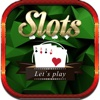 Zynga Grand SLOTS in Lets Play Texas Paradise Of Gold