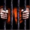 Civil War Prison Break: War Game of Prison Escape angola state prison