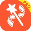樂秀專業版 - 短視頻製作和視頻剪輯神器