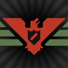 Papers, Please Wiki