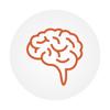 Physio U: NeuroExam