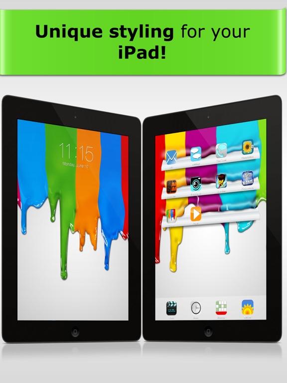 Vivo V5 Itheme Apk Download