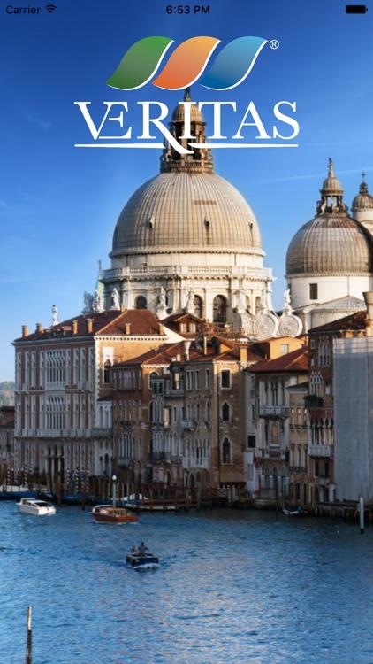 Bagni pubblici a Venezia by PianetaTecno