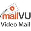 MailVU Video Mail