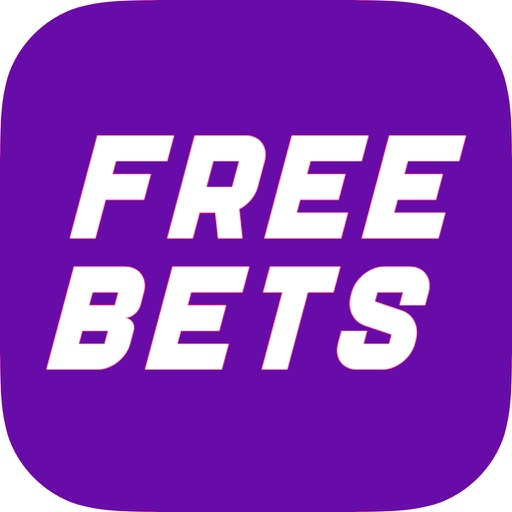 Free Bets Bonus and Promotions, Sports Betting App iOS App