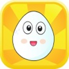 Egg - Free Virtual Pet Game for Girls, Boys and Kids why egg donation failed