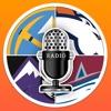 Denver GameDay Radio for Live Colorado Sports, News, and Music – Broncos and Nuggets Edition
