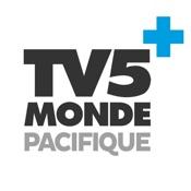 TV5MONDE Pacifique
