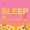 Sleep Easily by Shazzie: A Guided Meditation.