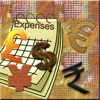 Monthly Expenses Lite