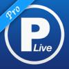 LiveparkingPro • Parken live gemacht! Wiki