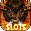 Blazzing Buffalo 7 Slots – Longhorn Jackpot Casino