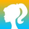 Hot Bot - Virtual Girlfriend
