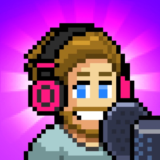 PewDiePie's Tuber Simulatorhack free download