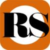 RUNDSCHAU – Oberländer Wochenzeitung