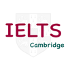 Cambridge English IELTS - Mock IELTS Listening Tests