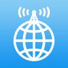 TerraTimes -世界中の英語ニュースがリスニングできる無料のニュースアプリ-