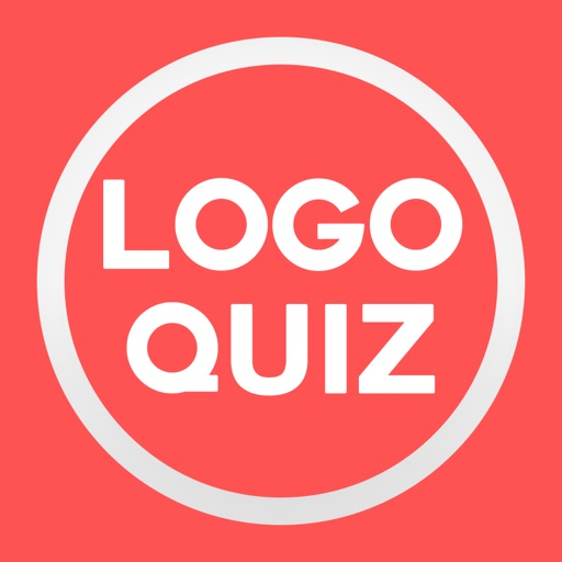 mega logo quiz is the latest logo/brand word game craze!图片