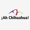 Ah Chihuahua EN Wiki