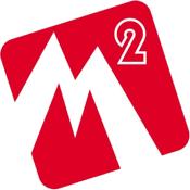 Memory Master Classic icon