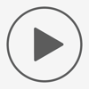 Gratis Música – Playlist Manager y reproductor de video & MP3 Player for YouTube!