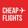 Buscador de vuelos baratos con 777 aerolíneas - WOW Flights
