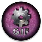 Gif Machine