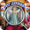 Free Hidden Objects:Lost Angels 2 Hidden Object Wiki