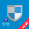 Ultimate Guide For ZenMate Core VPN