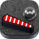 Pinball Racing Full
