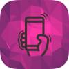 Vibrator - vibrate app vibrating massager for vibration