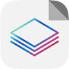 FileApp ( Gestionnaire de Fichiers )