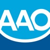 American Association of Orthodontists Member App