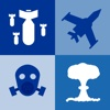 The Arms Control App - by Arms Control Association keep control over