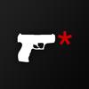 Outerspacious Software LLC - Gun Movie FX  artwork