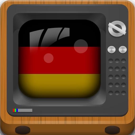 Fernsehprogramm One Jetzt