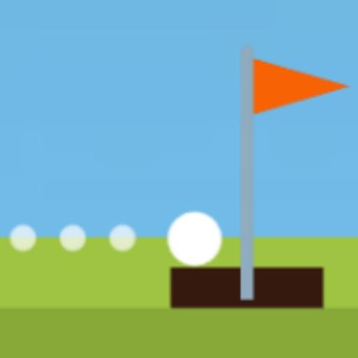 Mad Golf