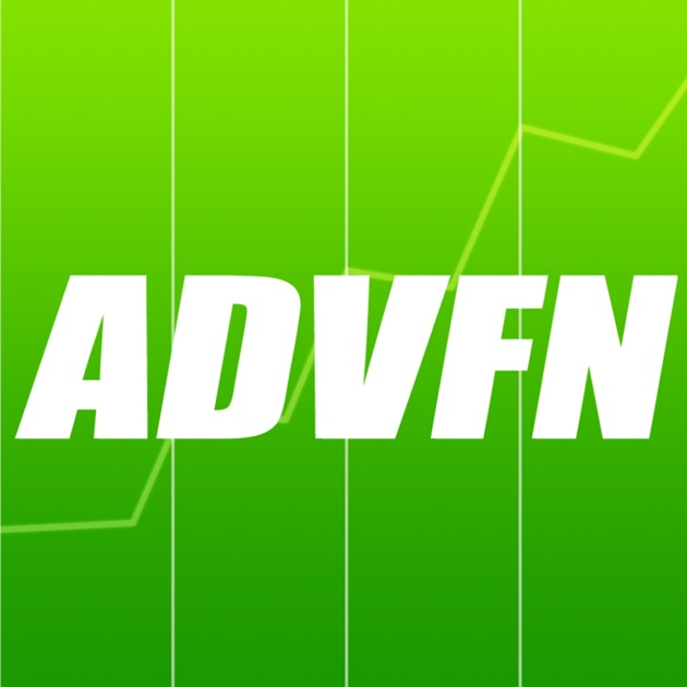 Advfn forex live prices