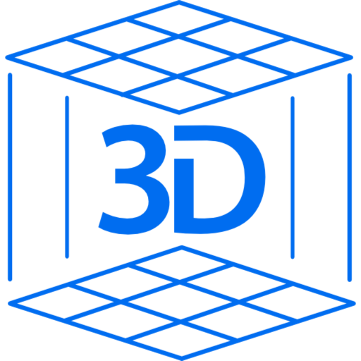 Print3DQuote for Mac
