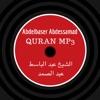 Abdelbaset Abdessamad-Quran mp3-عبدالباسط عبدالصمد