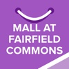 Mall At Fairfield Commons, powered by Malltip commons tagged