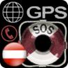 GPS Notfall Manager (SÜDTIROL)