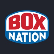 Image result for Boxnation