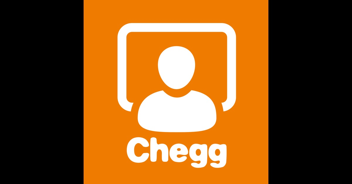 Instant Online Tutoring     Design Mom YouTube For bug reports or general feedback  email us to appfeedback chegg com or tweet  Chegg  androidapp  Save up to     on rentals and eTextbooks
