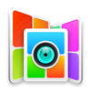 Frammer - Picture Frames And Photo Collages PRO