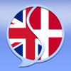 English <-> Danish Dictionary Free